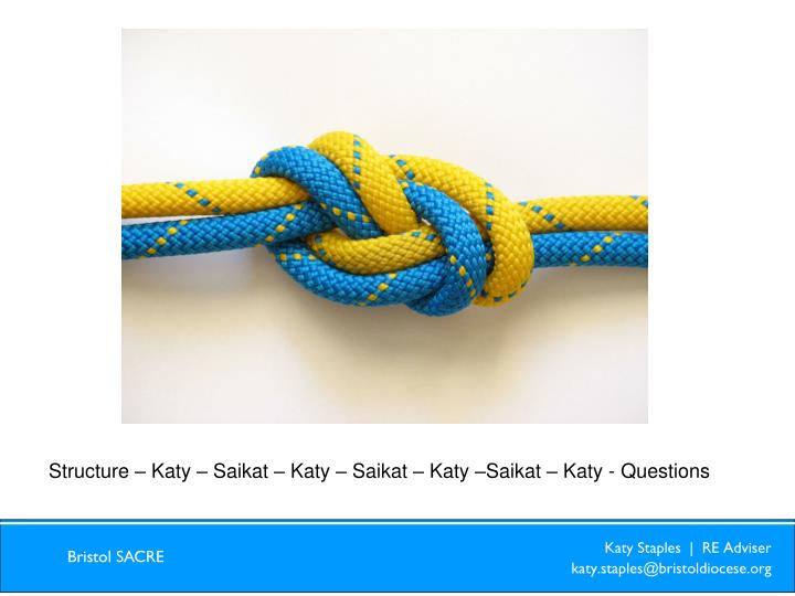 Katy staples re adviser katy staples@bristoldiocese org2