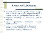 rentowno finansowa3