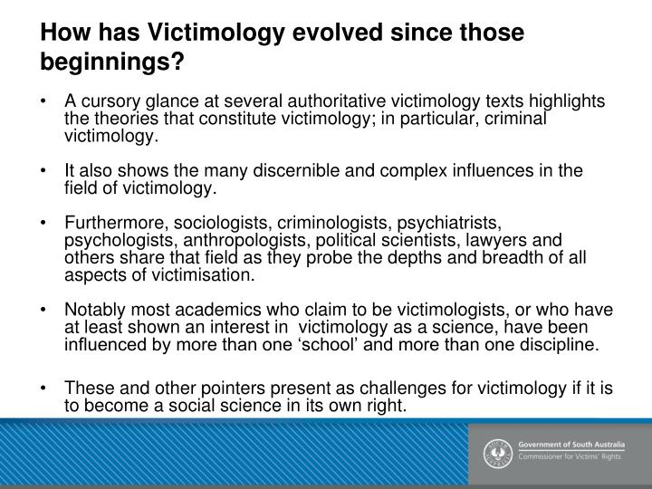 victimology and how to avoid becoming Criminology, victimology, and forensics  these simply written infographics are becoming harder to avoid maddie's cheat sheet for sleuthing eyeballs see more.