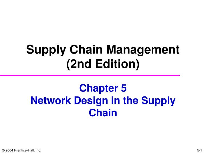 exercise of chapter 5 bookn supply chain chopra Full text of the illustrated weekly of india vol91, no17-25(may-june)1970 see other formats.
