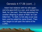genesis 4 17 26 cont2
