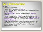 36 1 introduction1