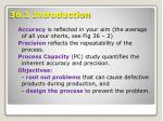 36 1 introduction4