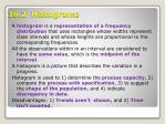 36 2 histograms