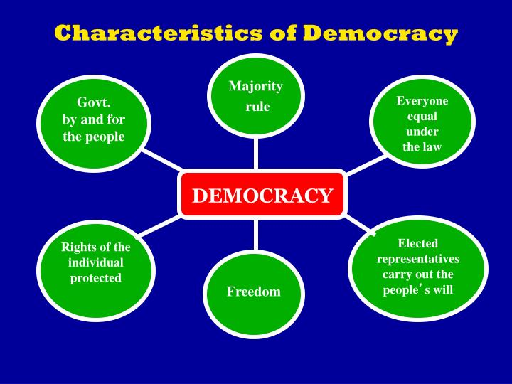 is democracy compatible with elitism I have argued elsewhere (ruostetsaari, 2006, pp 27-28) that in an elite structure compatible with democracy (a fragmented elite structure) there is slight mutual interplay and consensus between the elites however, there is consensus between elites regarding the societal rules of the game, not the goals of societal development.