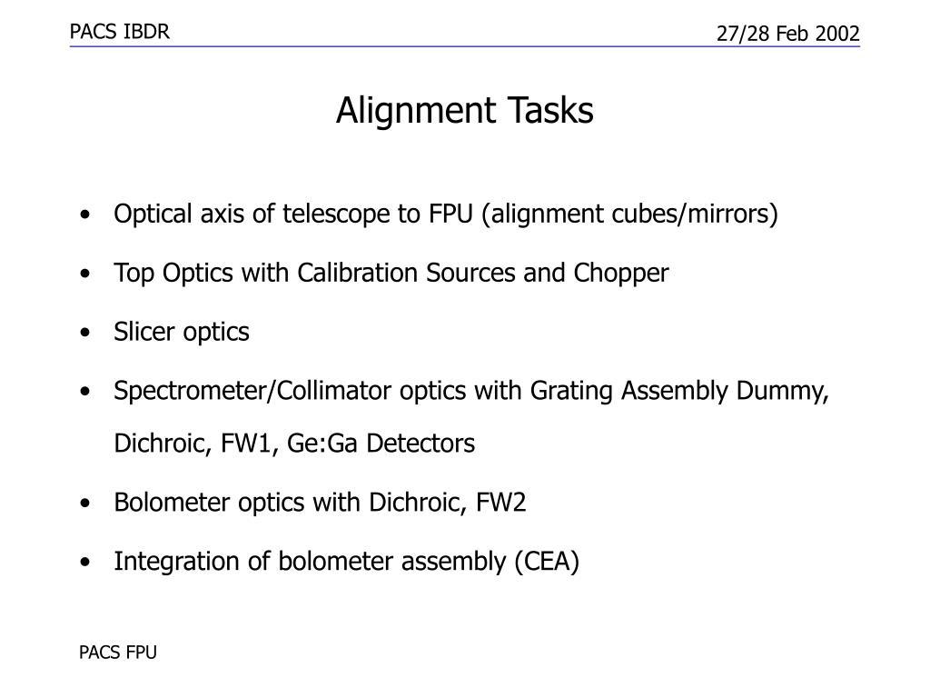 PPT - FPU PowerPoint Presentation - ID:3397929