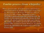 zombie process from wikipedia1