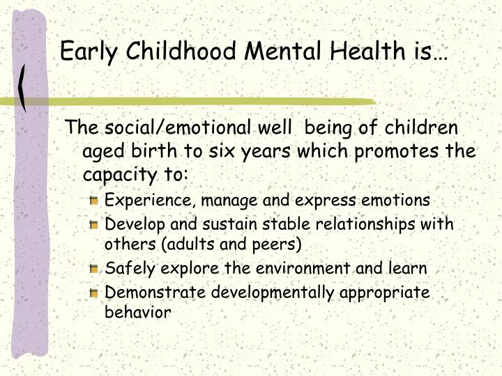 social and emotional development birth to 19 years essay Learn what you can do to support social-emotional development in your child from birth to age three making friends showing anger in a healthy way figuring out conflicts peacefully taking care of someone who has been hurt waiting patiently following rules enjoying the company of others all of.