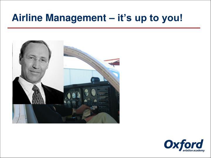 multi crew pilots licence mpl