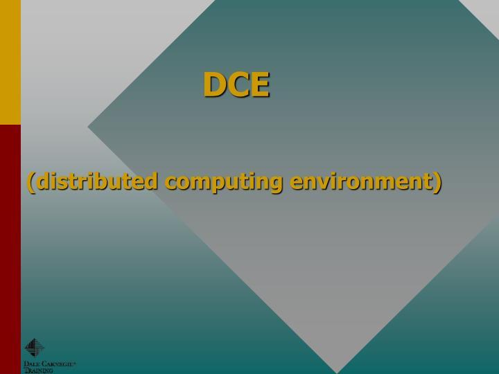 pdf managing your