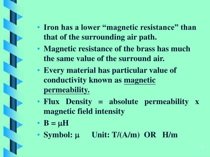 Ppt 2 Electromagnetism And Powerpoint Presentation Id3400986