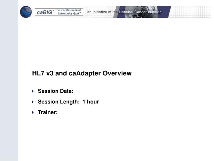 session date session length 1 hour trainer n.