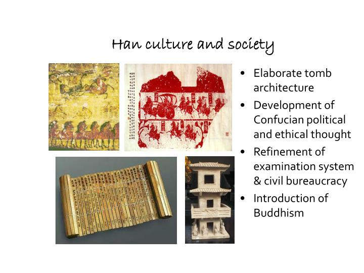 han culture and society n.