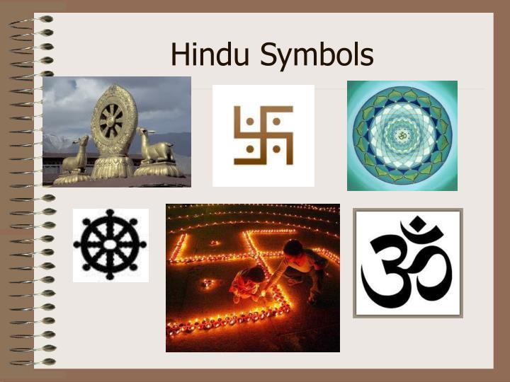Hindu Symbols
