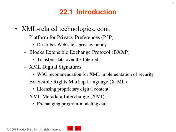 22 1 introduction1