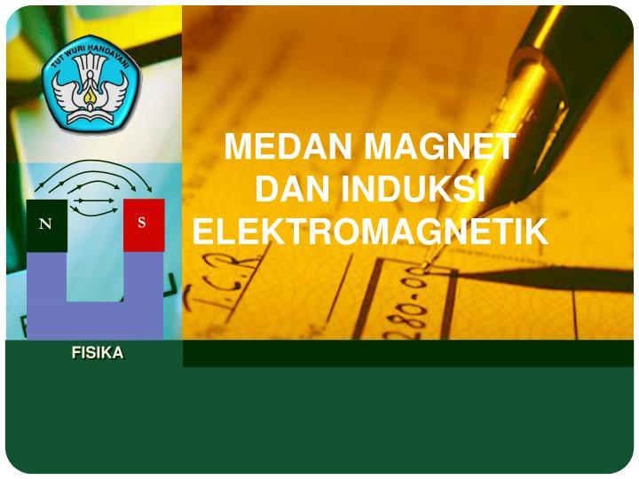 fisika n.