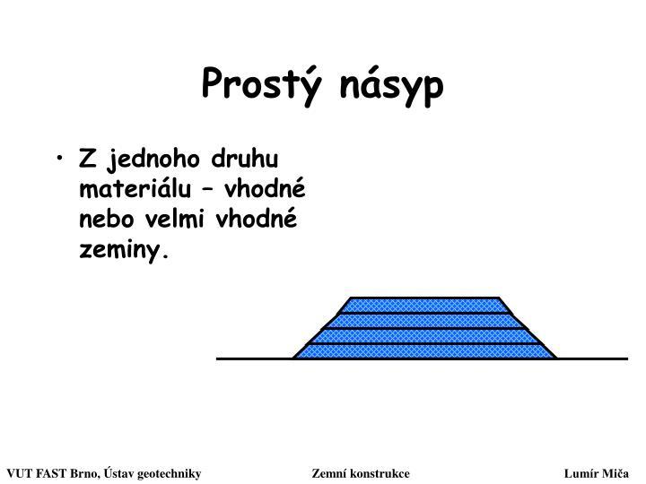Prost