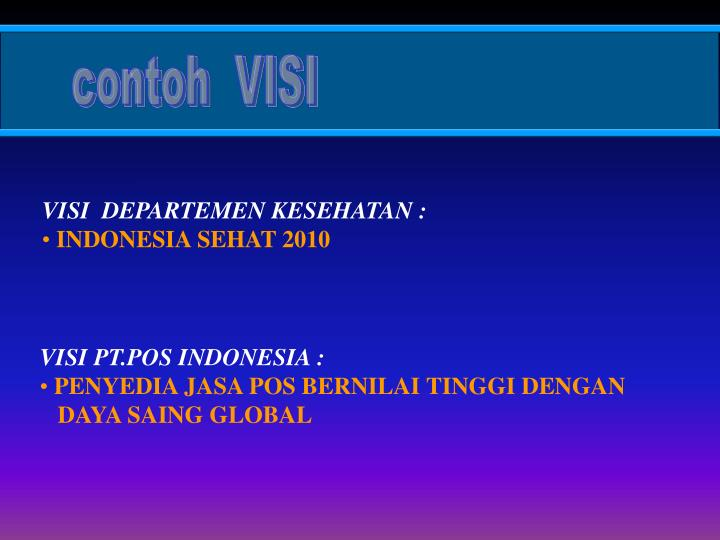 Ppt Shared Vision Powerpoint Presentation Id 3404559