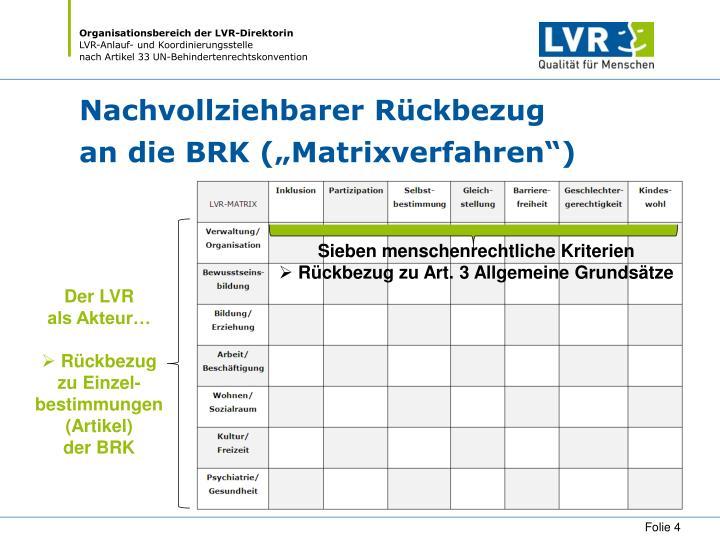 Nett Corporate Aktionsplan Vorlage Bilder - Beispiel Anschreiben für ...