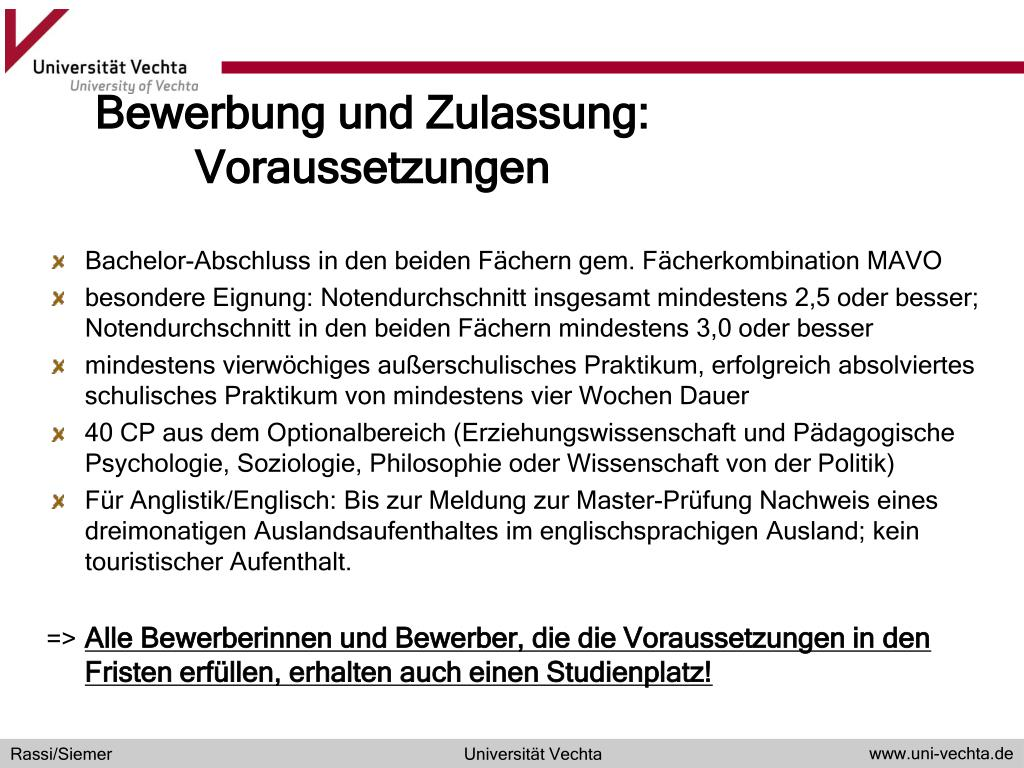 Waxing Consent Form Best Uni Bielefeld Bewerbung 9