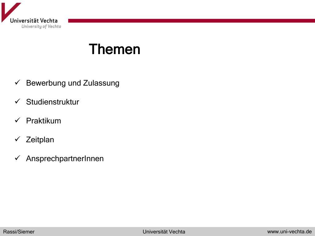 Ausschreibung Hoffmann Dozentur Fur Universitat Vechta 12