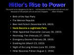 hitler s rise to power3