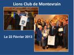 lions club de montevrain4