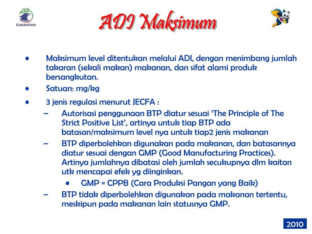 Ppt Kajian Keamana Btp Powerpoint Presentation Free