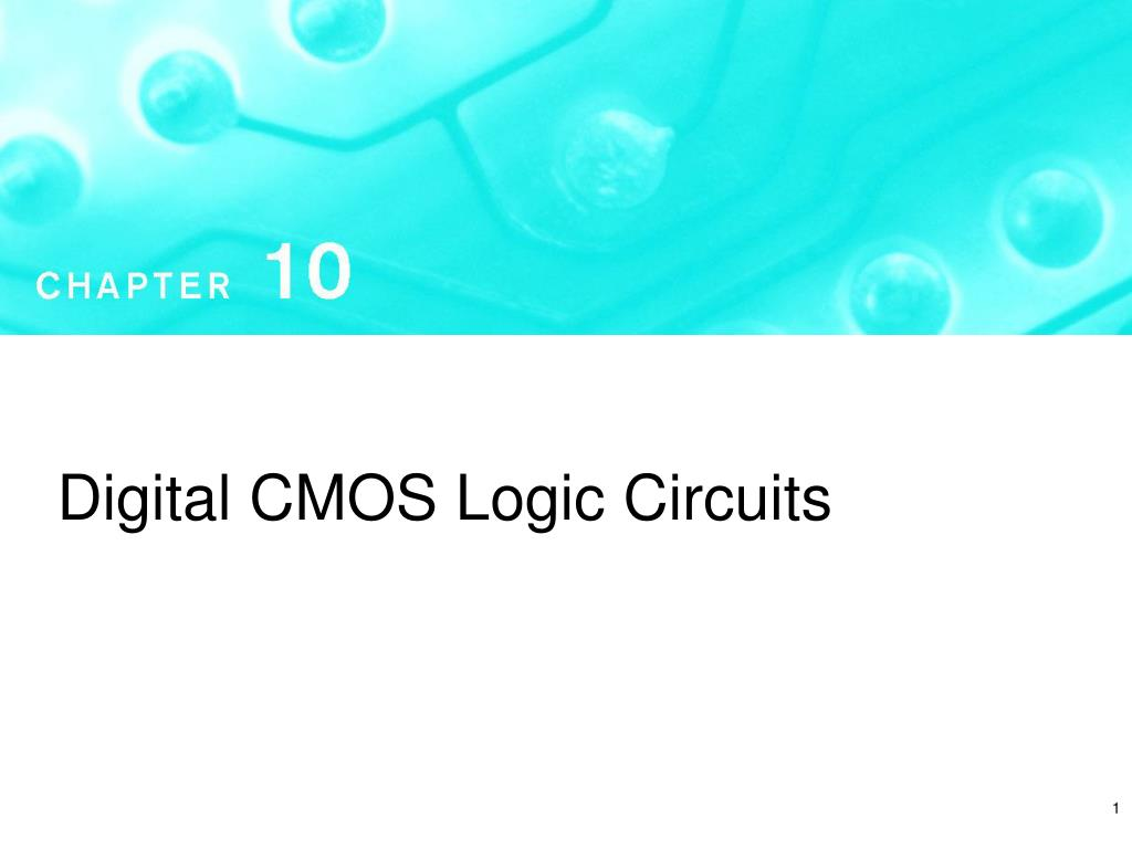 Ppt Digital Cmos Logic Circuits Powerpoint Presentation Id3406373 Gate Circuitry Gates Electronics Textbook Slide1 N Download Skip This Video Loading Slideshow In 5 Seconds