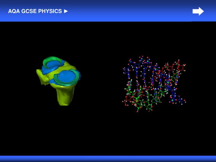 aqa gcse physics n.