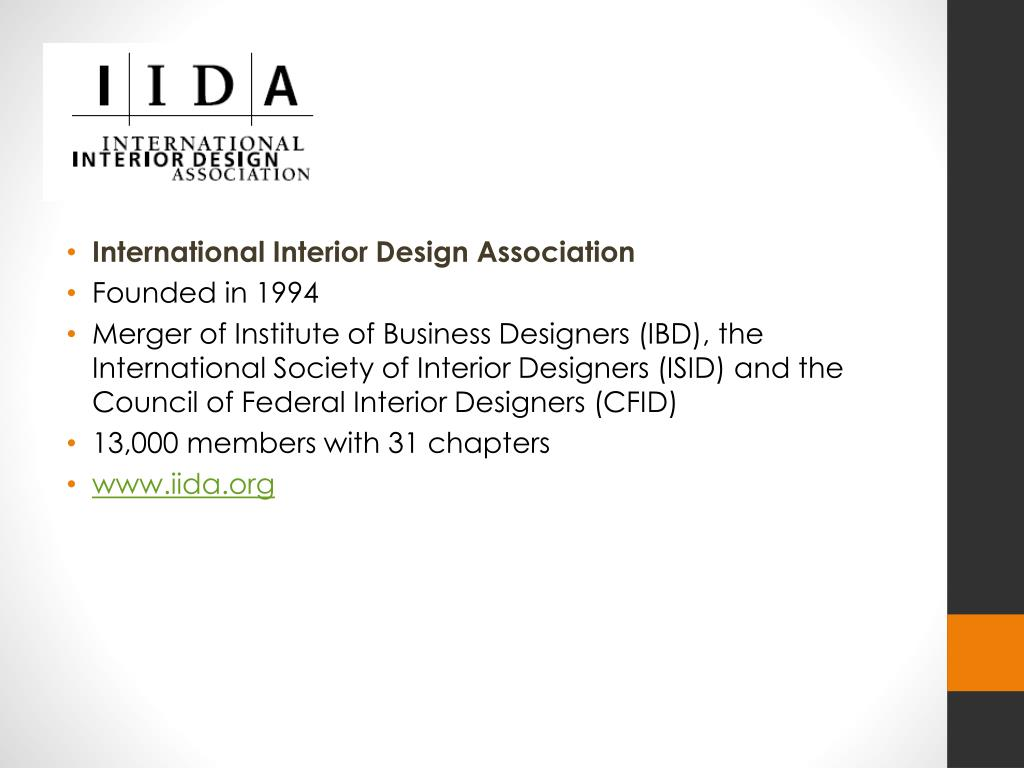 Ppt What Is Interior Design Powerpoint Presentation Free Download Id 3407834