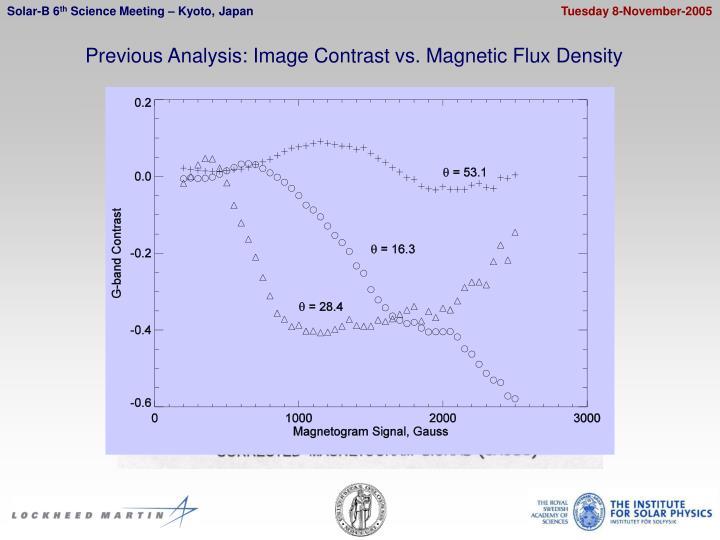 Topka et al., ApJ 1997