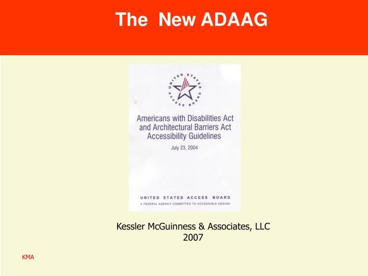 kessler mcguinness associates llc 2007 n.