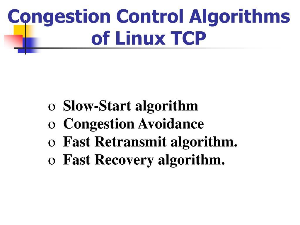 image1 slideserve com/3413305/congestion-control-a