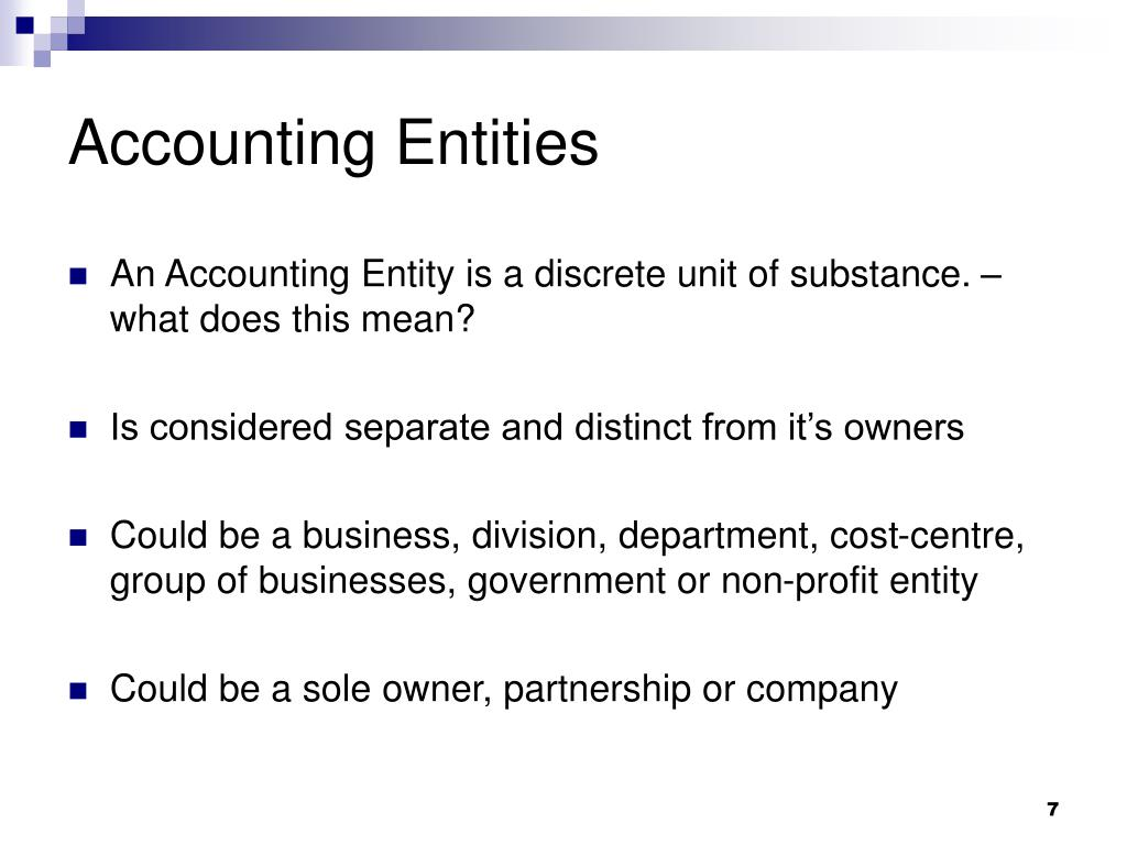 PPT - Accounting English Topic 1 Lecture 龚玲玲 PowerPoint