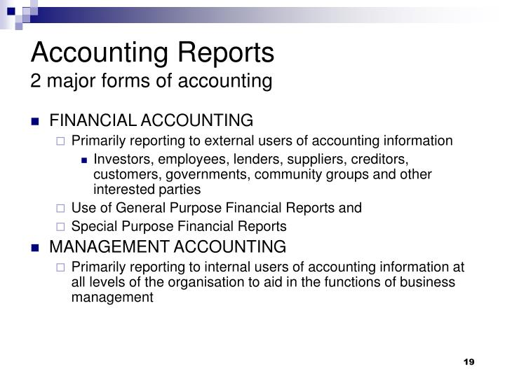 accounting reporting criteria Isca is the national accountancy body of singapore and the designated entity to confer the ca (singapore) designation.