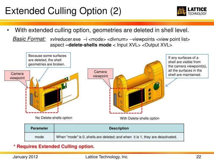 Extended Culling Option (2)
