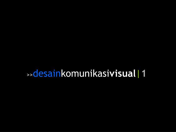 5400 Koleksi Gambar Teori Warna Desain Komunikasi Visual HD Terbaik Yang Bisa Anda Tiru