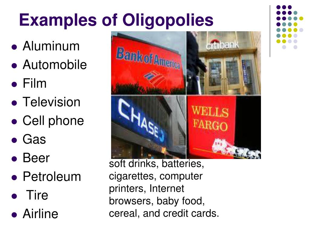 Ppt oligopoly chapter 27 powerpoint presentation, free download.