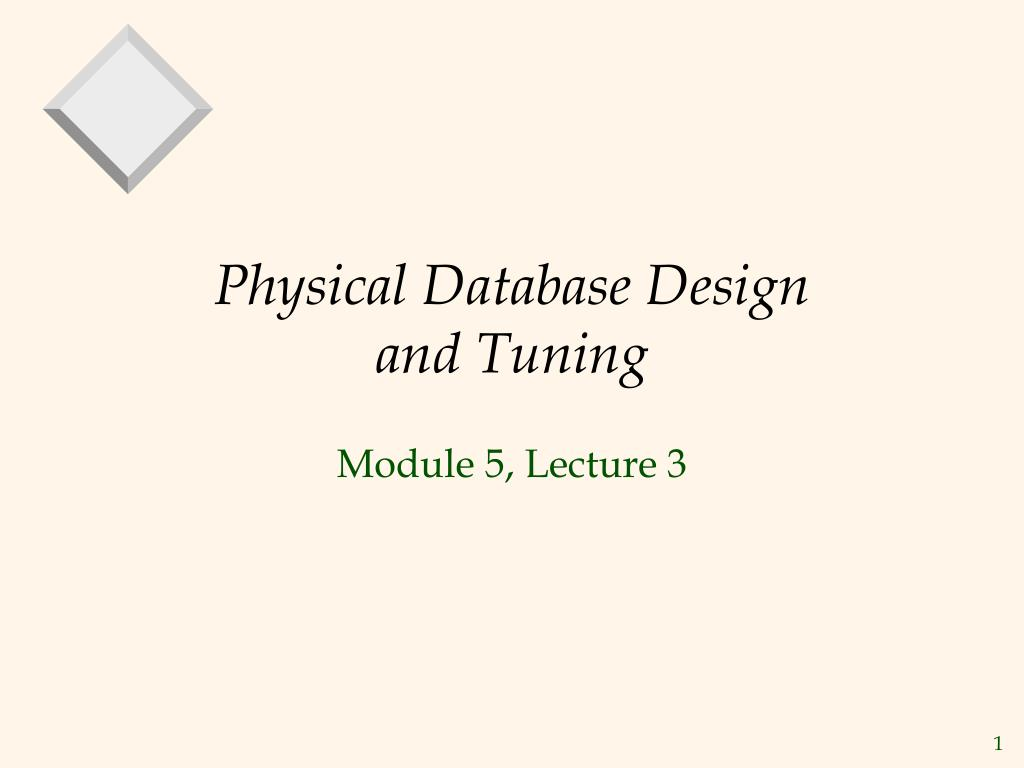 Ppt Physical Database Design And Tuning Powerpoint Presentation Free Download Id 3415753,Paper Cut Out Designs