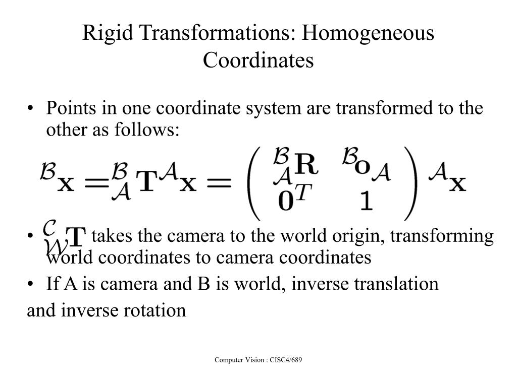 PPT - Camera terminology PowerPoint Presentation, free