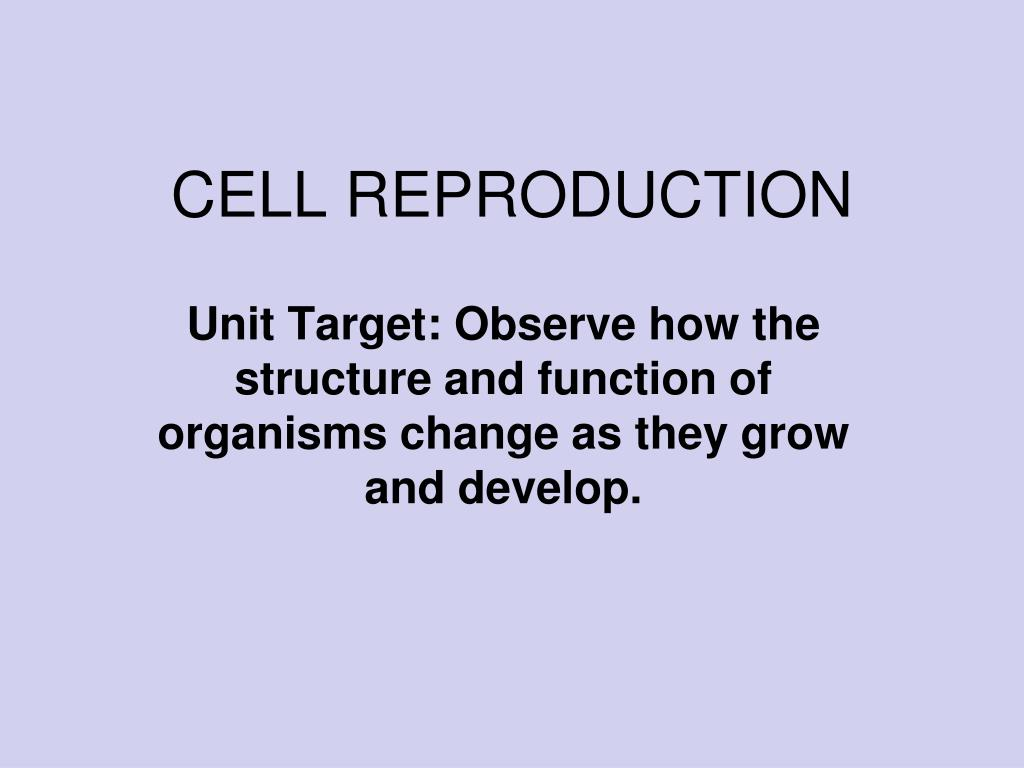 Defineasexual reproduction