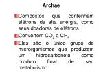 archae1