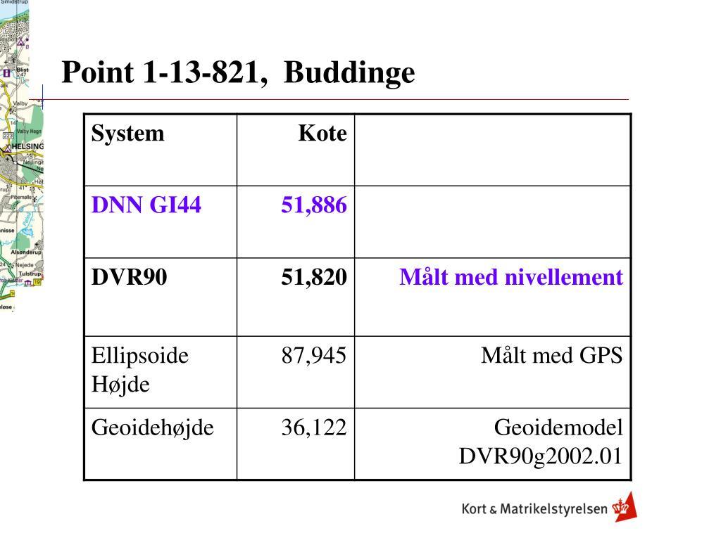 Ppt Praktisk Overgang Til Dvr90 Powerpoint Presentation Free
