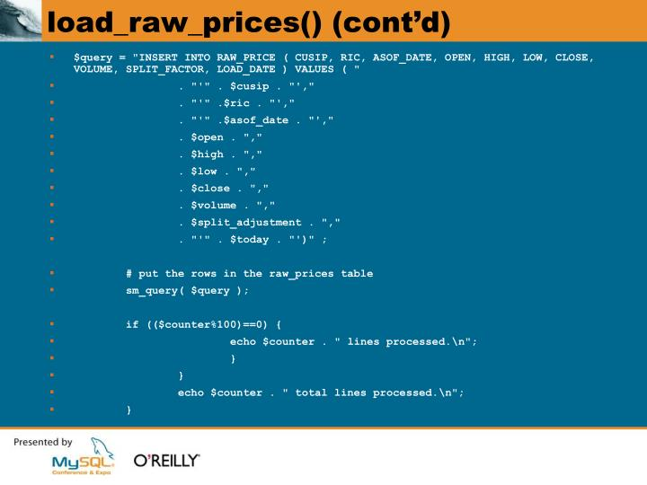 load_raw_prices() (cont'd)
