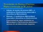 tratamento da doen a ulcerosa p ptica associada ao h pylori2