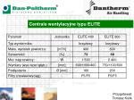 centrale wentylacyjne typu elite2
