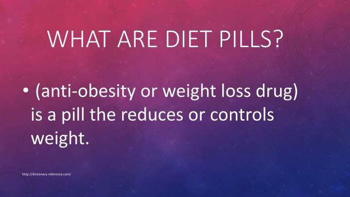 Diet plan ketosis
