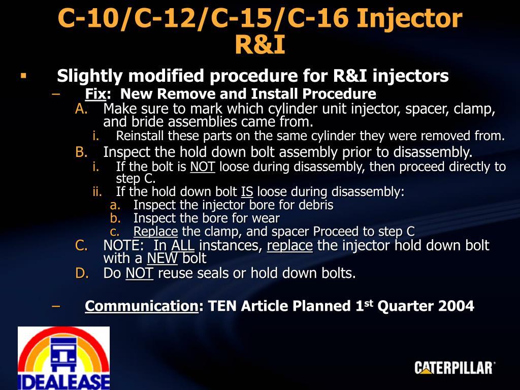 PPT - Robert Falkingham PowerPoint Presentation - ID:3420202