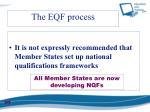 the eqf process2